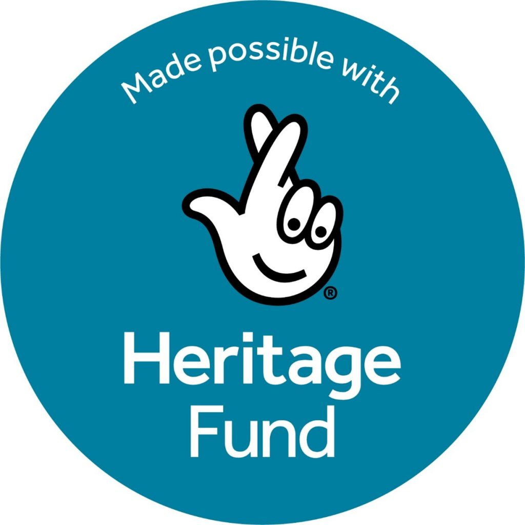 Heritage Recovery Fund